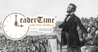 https://www.prioritythinking.com/wp-content/uploads/2017/11/gettysburg-leader-time.png