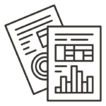 Training Workbook Icon